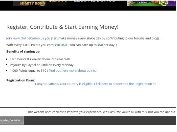 automatenspiele echtgeld